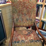 Chair-Clean-Plainfield-Upholstery-cleaning