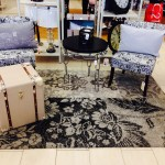 Chair-Upholstery-Cleaning-Plainfield