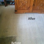 Dirt Stains Removal Plainfield