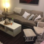 Fiber-and-Fabric-Cleaning-Plainfield