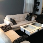 Leather-Upholstery-Cleaning-Plainfield