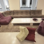 Living-Room-Upholstery-Cleaners-Plainfield-IL