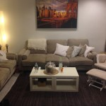 Living-Room-Upholstery-Cleaning-Plainfield