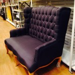 Loveseat-Cleaners-Plainfield