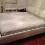 MattressClean-Plainfield-IL-Upholstery-cleaning