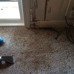 Oil-Stain-Removal-After-Plainfield