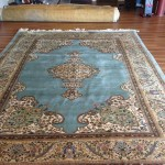 Oriental-Rug-Cleaning-Plainfield