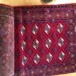 Oriental-rug-Plainfield