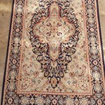 Persian-Rug-Carpet-Cleaning-Plainfield-IL