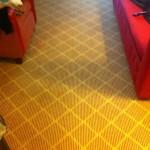 Plainfield-Carpet-Clean-after