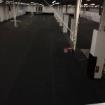 Plainfield-Commercial-Carpet-Clean