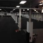 Plainfield-CommercialCarpetClean