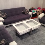 Plainfield-Furniture-Cleaners
