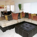 Plainfield-Home-Interior-Cleaning