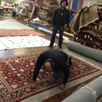 Plainfield-Silk-Rug-Cleaning