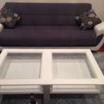 Plainfield-Sofa-Cleaners
