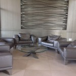 Plainfield-Upholstery-Cleaners