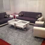 Plainfield-Upholstery-Cleaning