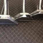 Plainfield-Urine-carpet-Clean