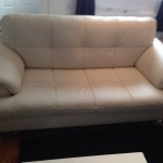 Plainfield-leather-couch-cleaning