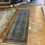 Rug-Cleaning-Plainfield-IL
