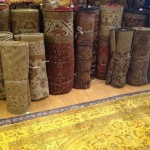 Rug-Cleaning-Warehouse-Plainfield