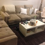 Salon-Upholstery-Cleaning-Plainfield