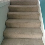 Stairs-Carpet-Cleaners-Plainfield