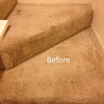 Stairs-Carpet-Cleaning-Plainfield-A