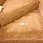 Stairs-Carpet-Cleaning-Plainfield-B
