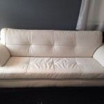 leather-sofa-cleaning-Plainfield