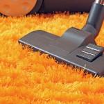modern-vacuum-cleaner-Plainfield